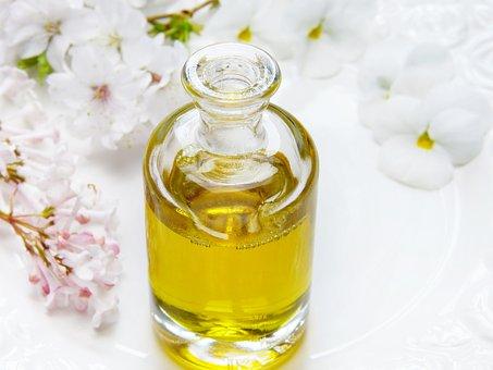 Gastbeitrag: Warum CBD-Öl so viele gesundheitliche Vorteile bietet
